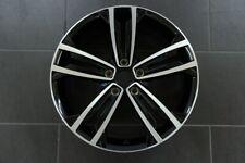 VW Golf 7 R-Line GTI GTD Sevilla Alufelge 18 Zoll Felge Einzelfelge 5G0601025CM