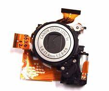 Camera LENS ZOOM UNIT Canon IXUS 40 IXUS40 SD300 IS USA