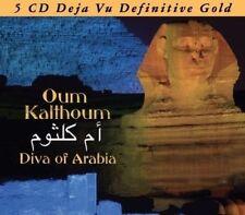 CD de musique en coffret compilation david bowie