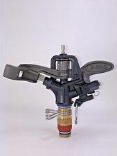 price of 1 Horsepower Sprinkler Travelbon.us