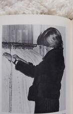 Princess Diana hardcover book 100s photos many rare early photographs HTF