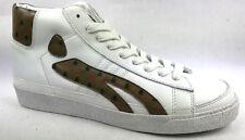 ***New*** Cushe Center Court. Men`s U.S.SZ 9 Kool Great Leather!