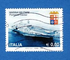 Italia 2006 Marina militare military navy navi ship army war guerra usato used