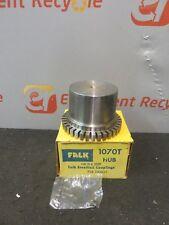 Falk For 70 & 1070T Hub RSB 246657 Steelflex Couplings New 10010415 New