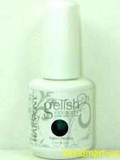 GELISH HARMONY Gel Nail Polish Soak off 15ml/0.5oz / Pick Any Color *Part 2