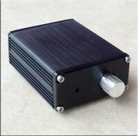 New 100W Digital Subwoofer Amplifier TPA3116D2 NE5532 AMP 8-25V Audio Module