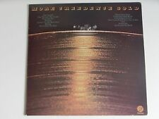 Creedence Clearwater Revival More Creedence Gold Holland LP