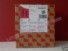 Glowworm HXI / SXI / CXI PCB 2000802731