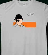 A Clockwork Orange T-Shirt Size Medium