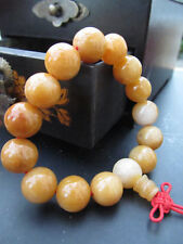 Jade Chinese Jewellery Bracelets