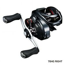 Shimano 16 Scorpion 70 HG Right Handle Baitcasting Reel New F/S with Tracking