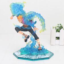 Figuarts Zero Anime One Piece Marco Phoenix Ver. PVC Figure New No Box