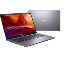 ASUS NOTEBOOK X515JA-EJ042T I5-1035G1/8GB/512GBSSD/W10