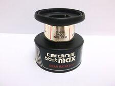 Abu Garcia Reel Part - 970403 Cardinal Black Max 5 (01) - Spool