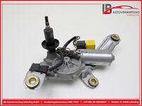 ERA 460159A Wischermotor Scheibenwischermotor hinten