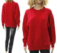 Witchery Regular 100% Wool Jumpers & Cardigans for Women