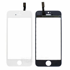 """LCD Touch Screen Glass Digitizer Panel Replacement For Apple iPhone 5C 4"""""""