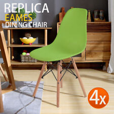 Unbranded Dining Room Plastic Chairs