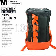 Bag For KTM Duke 690 SMC/SMC-R/R 690 Enduro R 990 SMR/SM RC125 200 390 /125 RC12