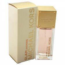 Glam Jasmine by Michael Kors EDP Spray for Women 1.7 OZ. 50 ML. NEW in Box