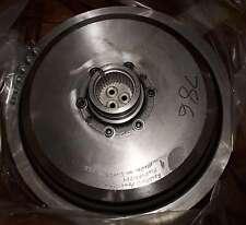 New RE33531 John Deere Torque Converter for 762A , 762B Scraper