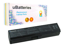 Laptop Battery Toshiba Satellite L775 L755 L755D L770 L770D - 12 Cell, 8800mAh