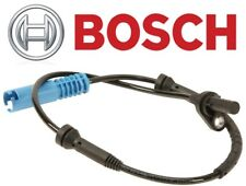 BOSCH Front ABS Speed Sensor for BMW 3 Series 2006-2013