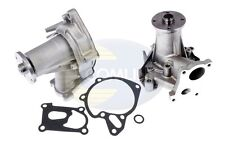 NEW WATER PUMP MITSUBISHI SHOGUN PAJERO 2.5 TD.2.5TD & GASKETS AND SEAL