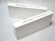 For 2002-2005 Civic CR-V CRV Element Cabin Air Filter New