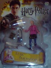 HARRY POTTER AND THE HALF BLOOD PRINCE  LUNA LOVEGOOD NO 2 NEW VERY RARE