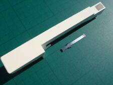 Touche Clavier KEYS Parts Keyboard ROLAND U-20 D-70 KR-55 KR-500 Rhodes 660 670