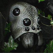Masque Latex Araignée