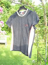 Tommy Hilfiger Shirt Gr 34/36 (angegeben M), neu!