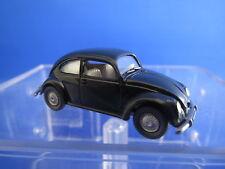WIKING  83012  VW 1200  (schwarz)  1:87  OVP !!