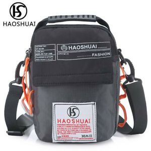 Men Women Travel Shoulder Bag Fashion Waist Bags Crossbody Bags Man Handbag New
