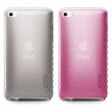 iLuv MP3 Player Fitted Cases/Skins for Apple