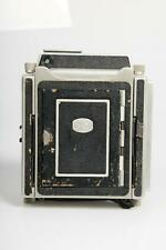 Linhof Technika III Version 1 4x5 Camera Body #751
