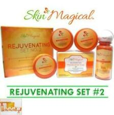 Skin Magical Maintenance Set NO.2