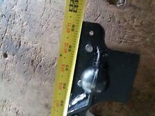 International Farmall Cub Sickle Assembly C22 L22 Sickle Mower 4 12 Foot Cut