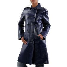 Cappotti e giacche da donna Diesel taglia XS