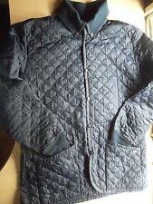 DEVILOCK naturalfuture jacket L wtaps supreme bathing ape nbhd VTG RARE