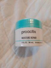 Proactiv Moisture Repair For Acne Prone Skin 1 FL Oz Lotion Moisturizer New