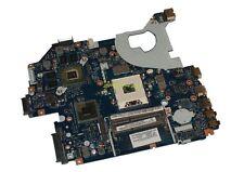 NEW MOTHERBOARD P5WE0 LA-6901P ACER Aspire 5750G 5755G GeForce GT 540M 1GB