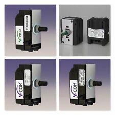 Varilight Dimmer Modules V-Pro V-Dim V-Com V-Plus LED & Halogen Compatible