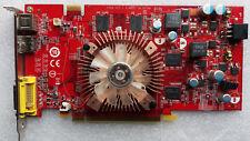 Medion NVIDIA GeForce 8600 GT, 256 MB, AN 20036005, PCI-E, S-Video, HDMI, DVI