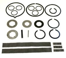 "SP297-50A Small Parts Kit Snapring M21 Muncie 4 Spd Transmission 1"" countershaft"