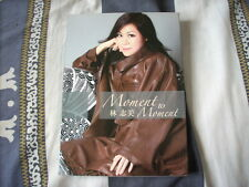 a941981 Samantha Lam Mainland China CD Moment to Moment 林志美