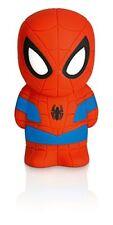 Philips Nachtlicht SoftPal Disney Spider-man-portable Tischleuchte Kinderlampe