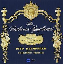 Otto Klemperer - Beethoven: Symphony No 3'Eroica [New SACD] Japan - Import