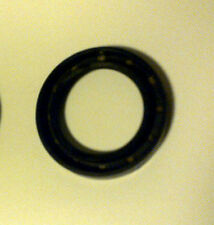 HUMBER Super Snipe, Pullman (Mk.2&3) REAR GEARBOX OIL SEAL (Sep 48- Sep 52 Only)